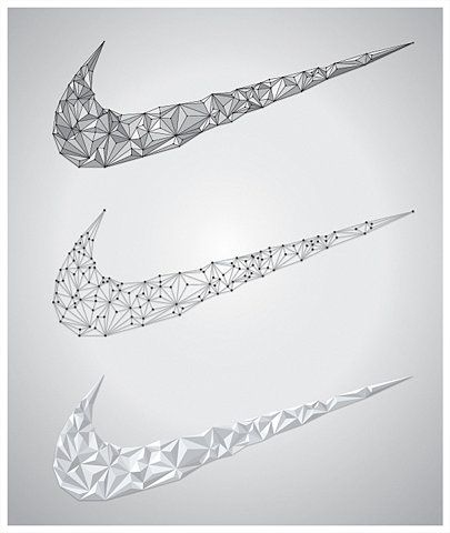 Nike - 2010 on the Behance Network