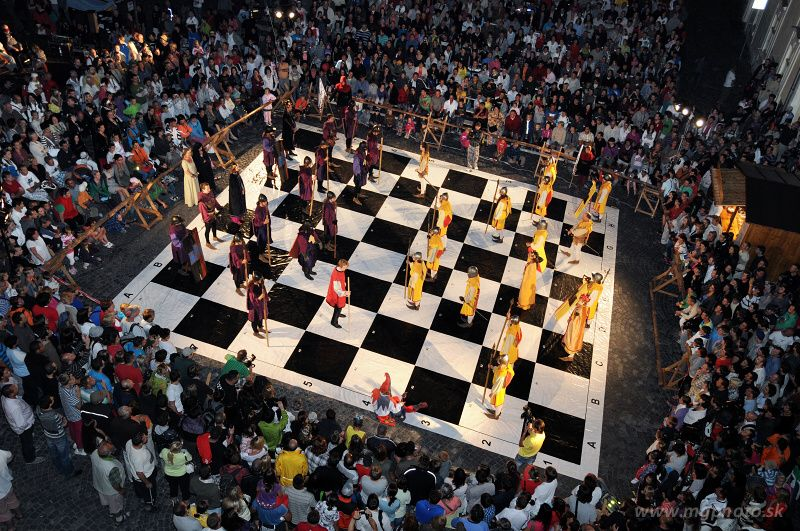 Image result for live chess
