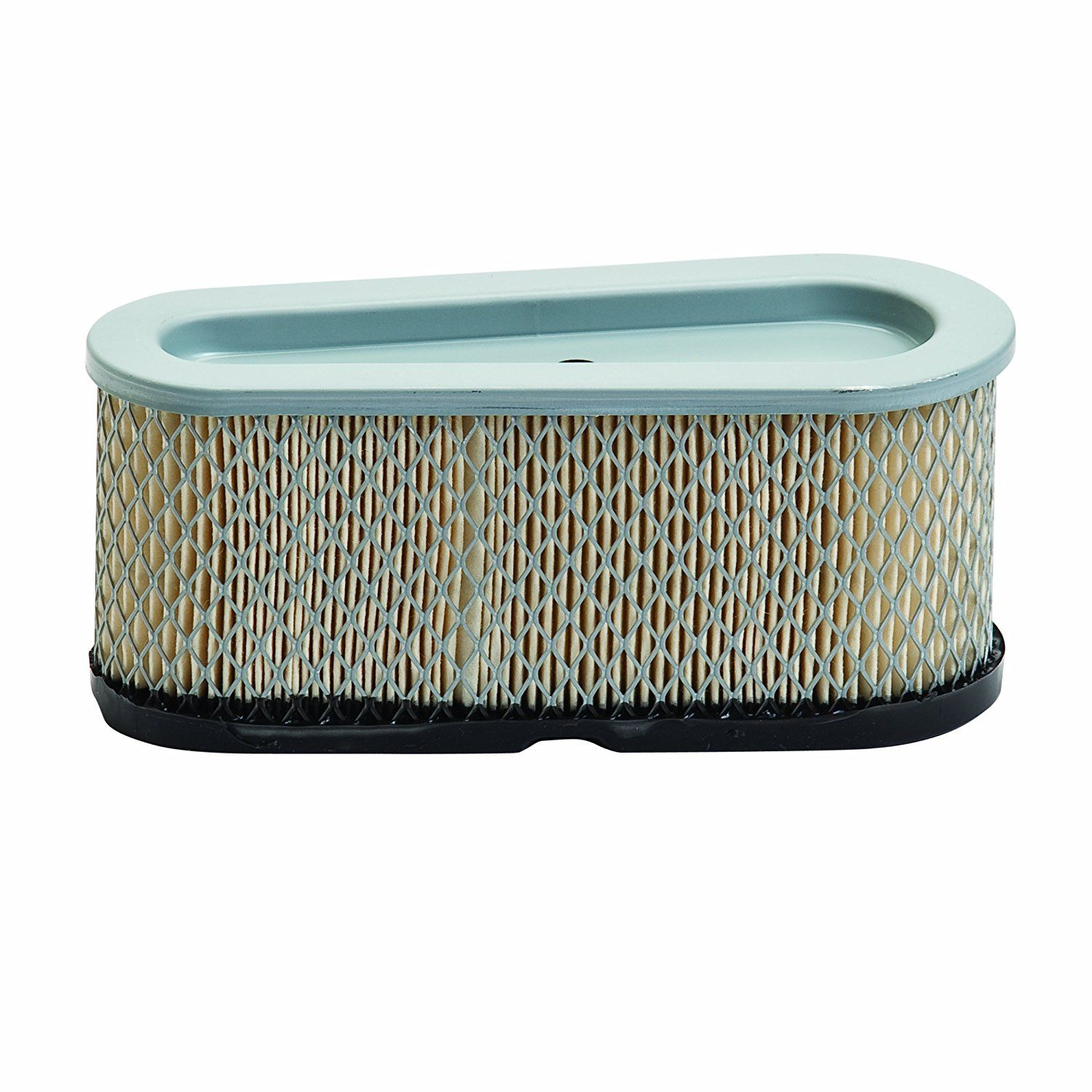 Oregon 30 049 paper air filter for briggs and stratton 493909 oregon 30 049 paper air filter for briggs and stratton 493909 496894 496894s solutioingenieria Image collections
