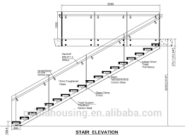 Best Floating Stairs Detail Google Search In 2020 Floating 400 x 300