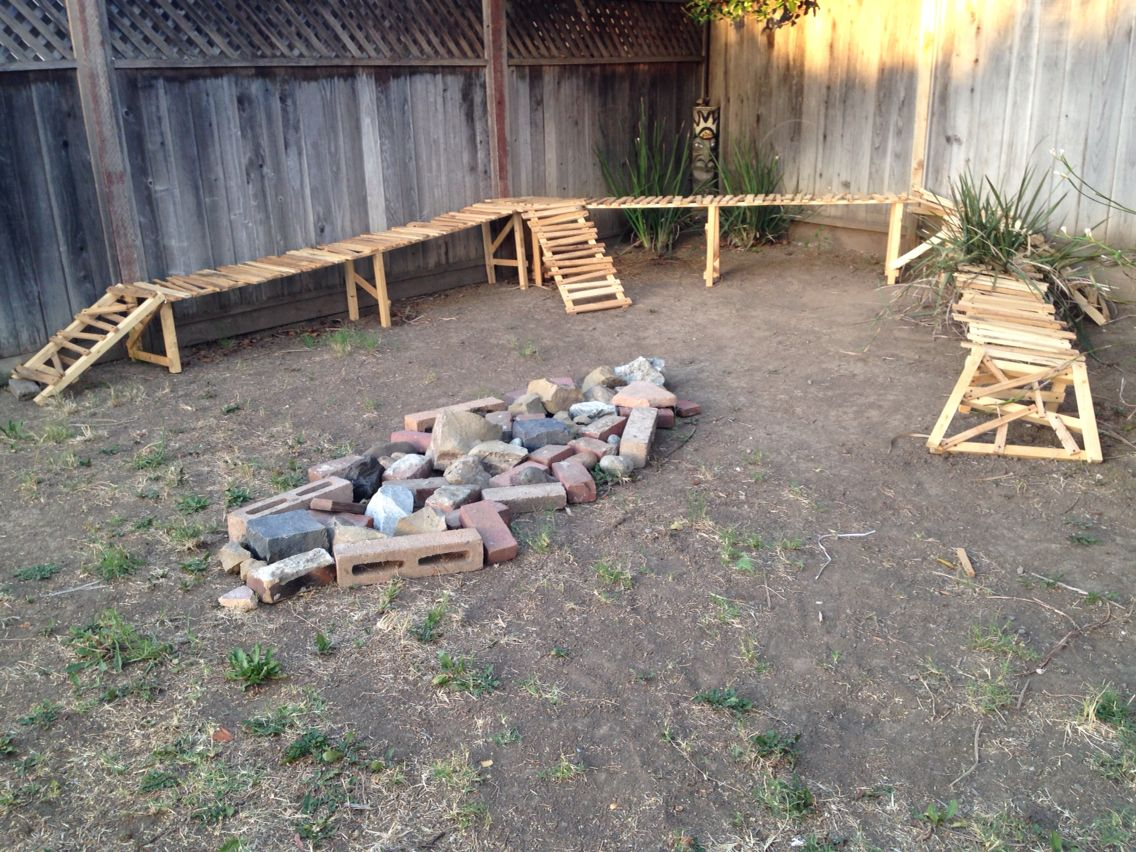our backyard track rc cars jeeps pinterest jeeps and cars