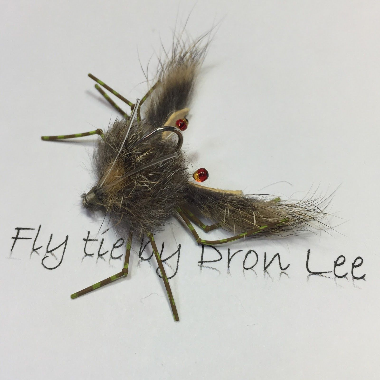 IMG_6820.JPG (1600×1600) Saltwater flies, Fly fishing