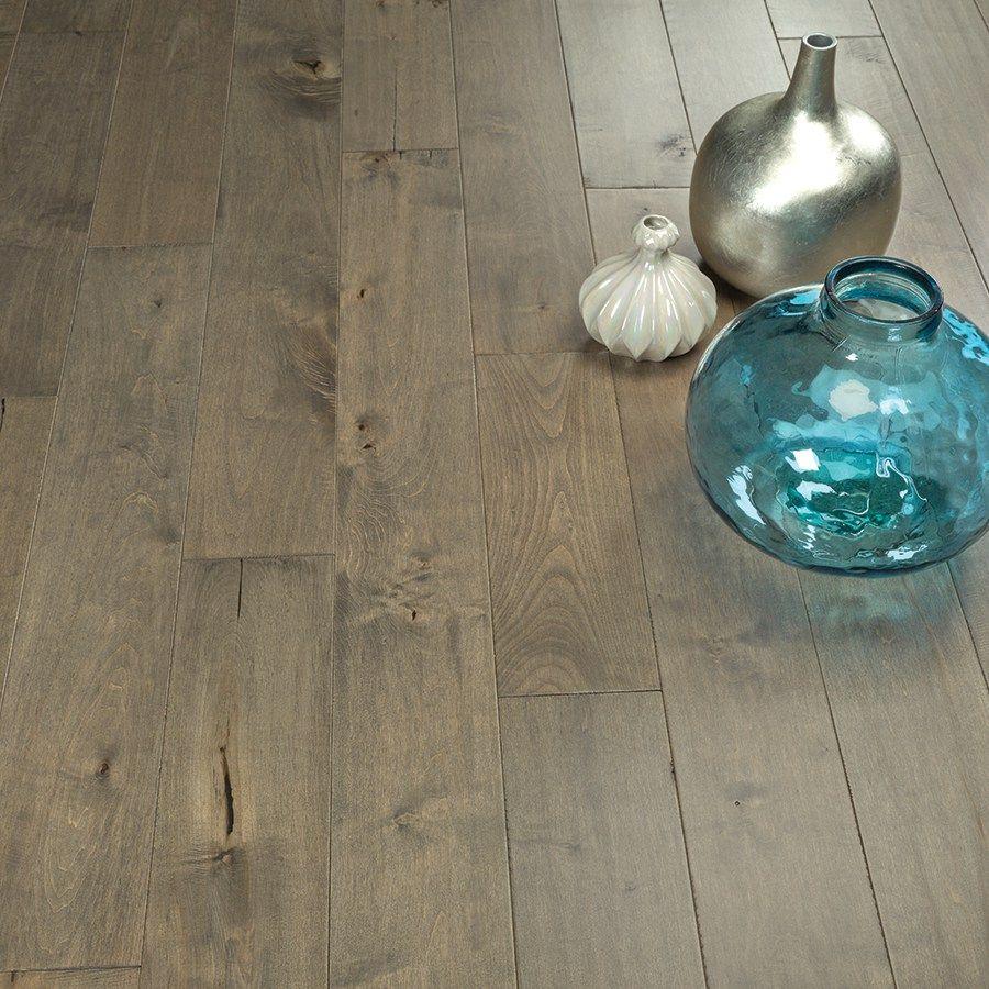 Novella Collection - Frost, Maple by Hallmark Floors