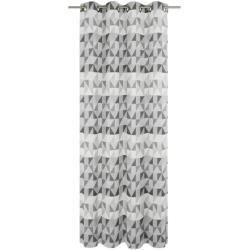 Sliding Curtains Sliding Curtains Homedecor In 2020 Vorhange Schiebegardine Vorhange Gardinen