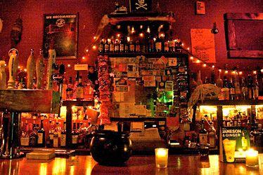 Dive bar interior google search dive bar pinterest - Dive bar definition ...