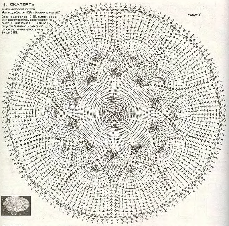 Marisabel crochet | Ganchillo crochet | Pinterest | Croché ...