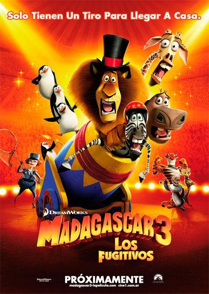 madagascar-3-los-fugitivos