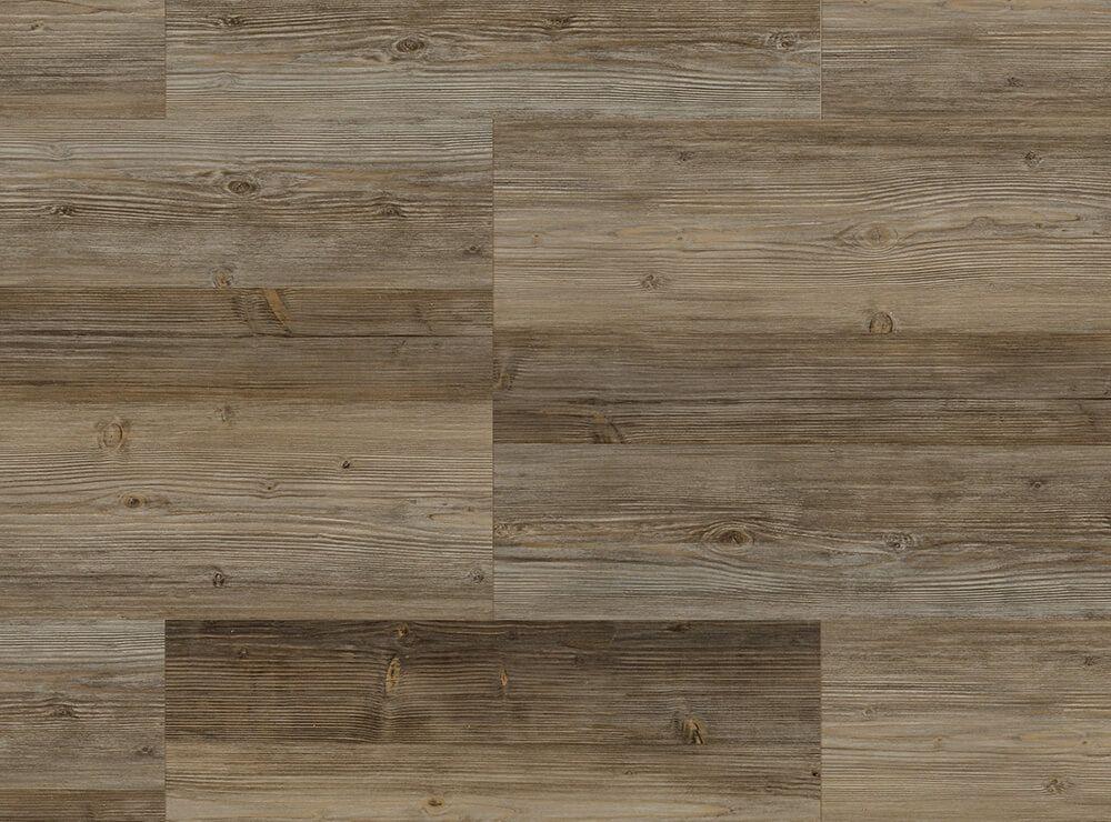 Ampera Vinyl tile flooring, Flooring, Luxury vinyl plank