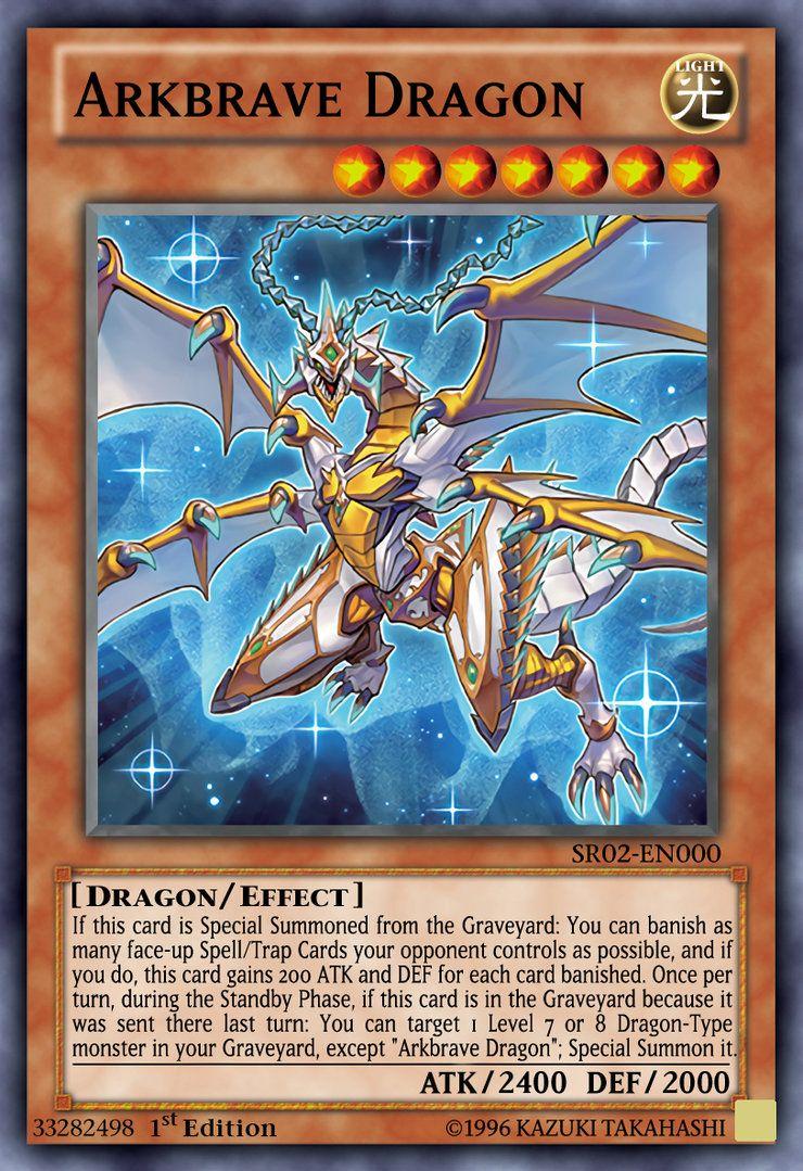 yu gi oh tcg red eyes darkness dragon lcjw en039 legendary