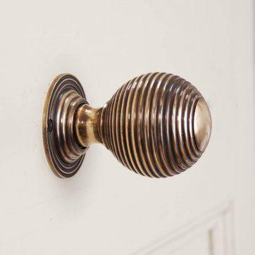 front door handle. Front Door Handles, Knobs, Victorian Furniture \u0026 Lever\u2026 Handle