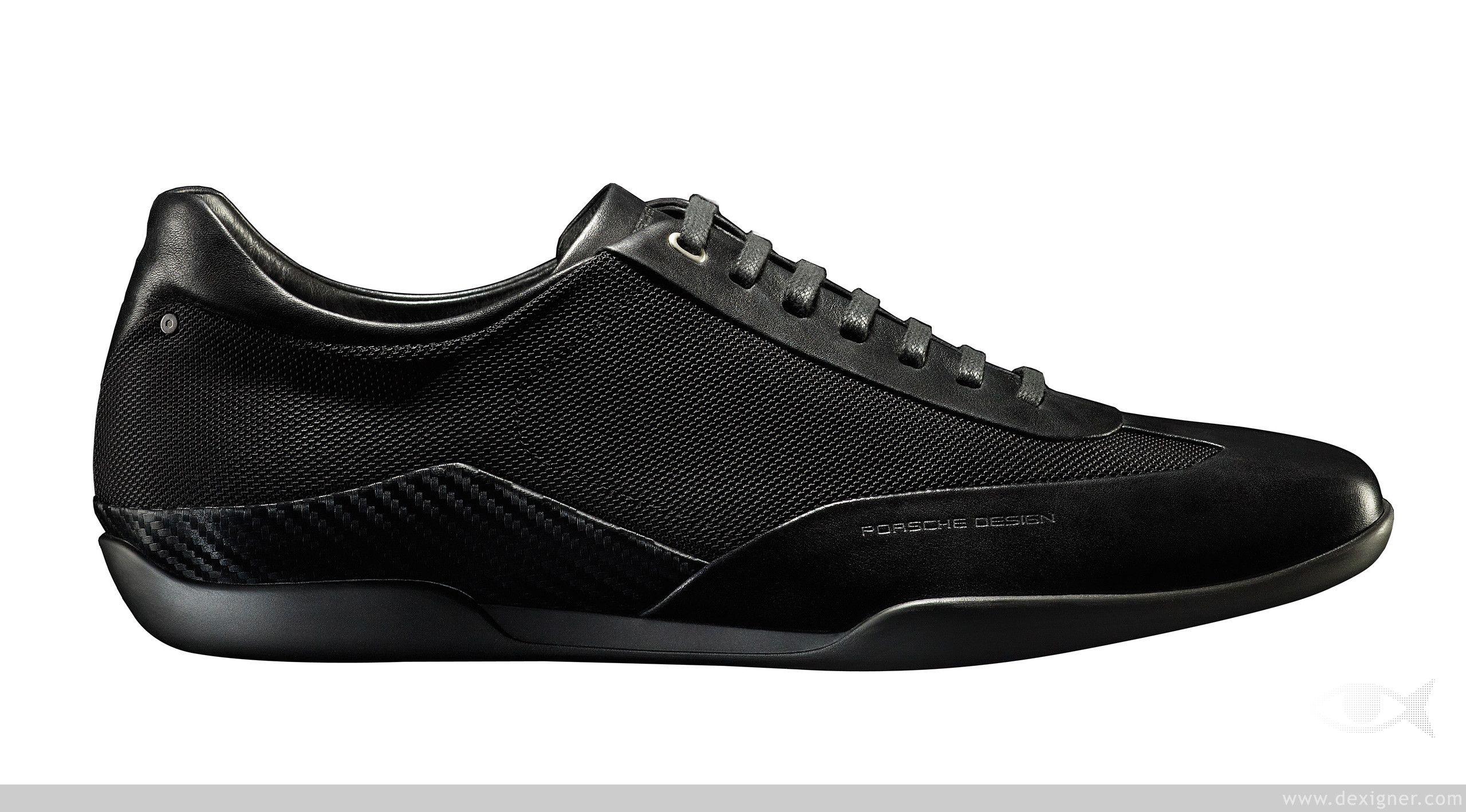 Explore Shoes Men, Men\u0027s Shoes, and more! The Porsche Design ...