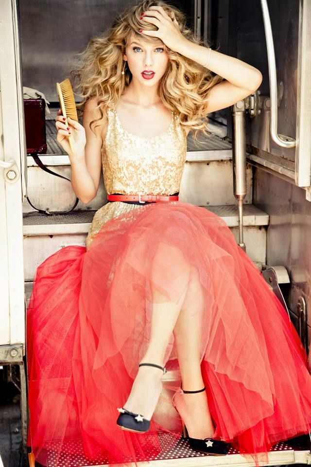 Taylor Swift Official Photo Taylor Swift Photoshoot Taylor Swift Photoshoot Long Live Taylor Swift Glamour Taylor swift 2015 photoshoot wallpaper