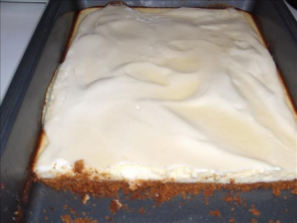 Cheesecake In 9x13 Pan Recipes