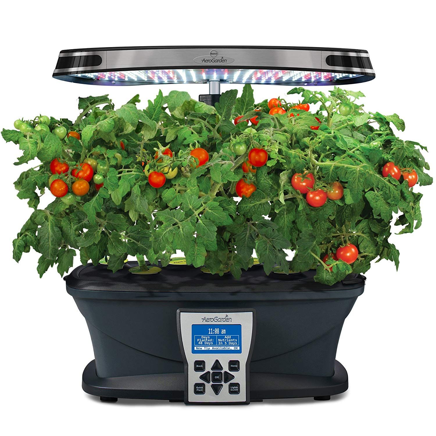 Pin by SHOPandSAVE on SHOP AND SAVE Smart garden, Herb