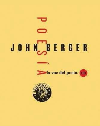 Poesía| (Berger, John)