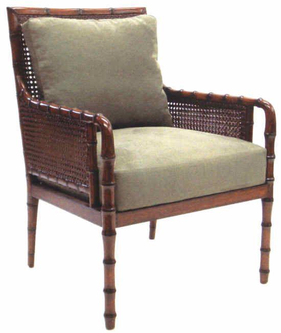 Rattan Lounge Chairs Wicker Lounge Chairs Furniture Rattan Lounge Chair Palecek Chairs Furniture