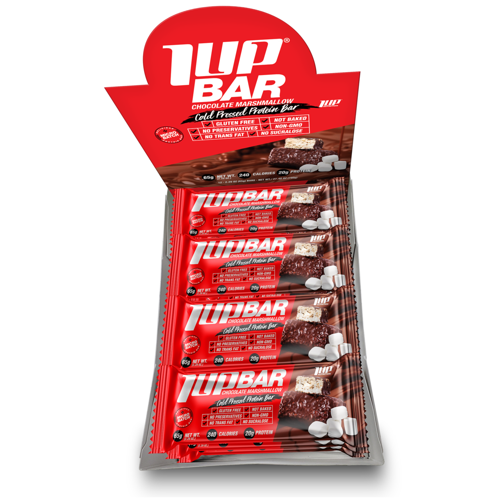 1up Protein Bars 1 Box 12 Bar Discount Coupon To Avail Them Are Available At Sitewidecoupon Bar Workout Sitewide Free Shipping Coupons