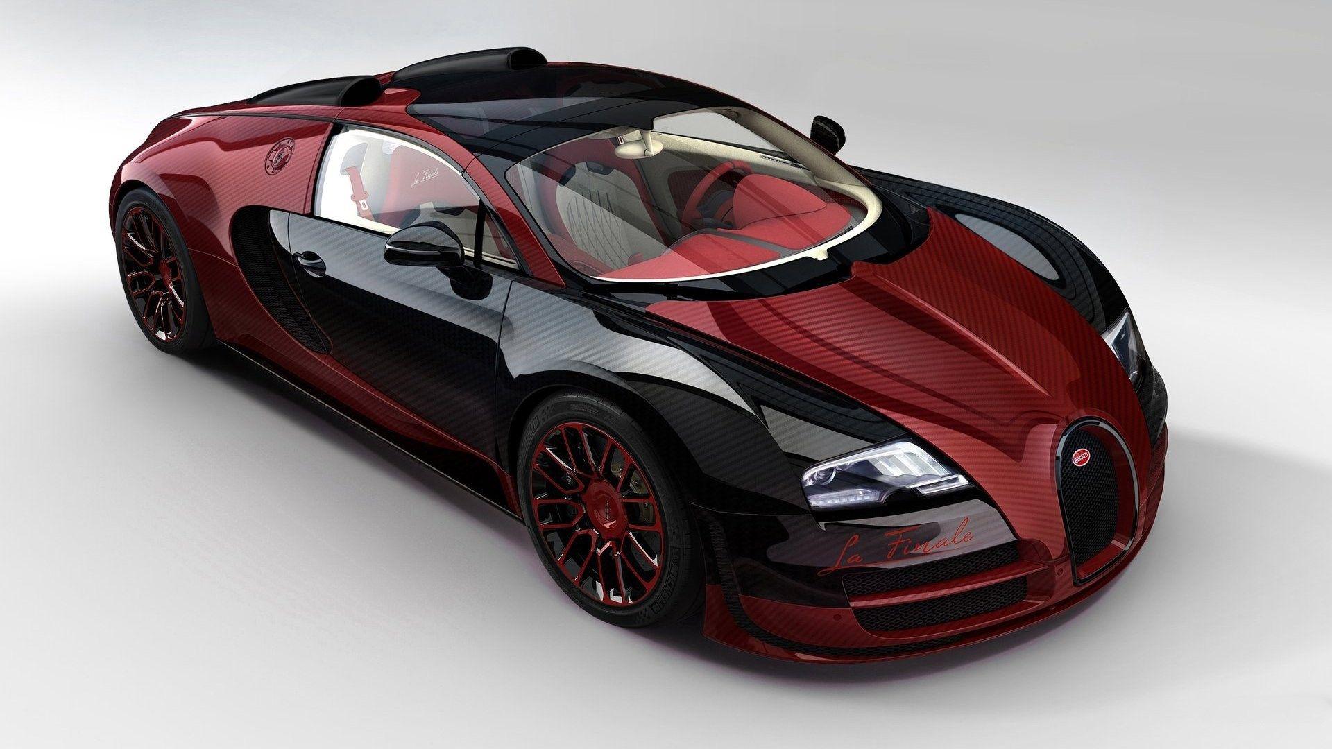 Hd Bugatti Veyron Wallpaper Ololoshenka Pinterest Carro