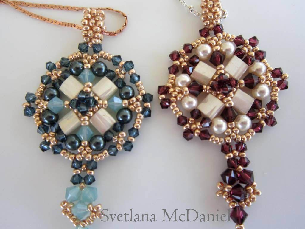 https://www.etsy.com/listing/189343649/pdf-beaded-pendant-tutorial-seed-beads?