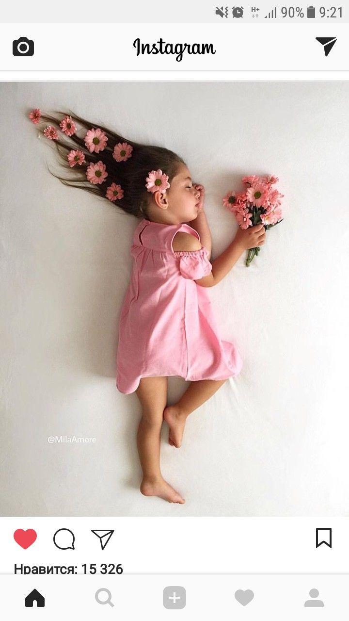 P I N T E R E S T M E G X X X 0 1 Toddler Photoshoot Baby Girl Photography Baby Photoshoot