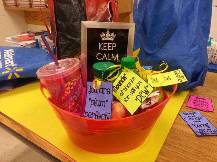 Bosses Day Diy Great And Inexpensive Boss S Day Gift