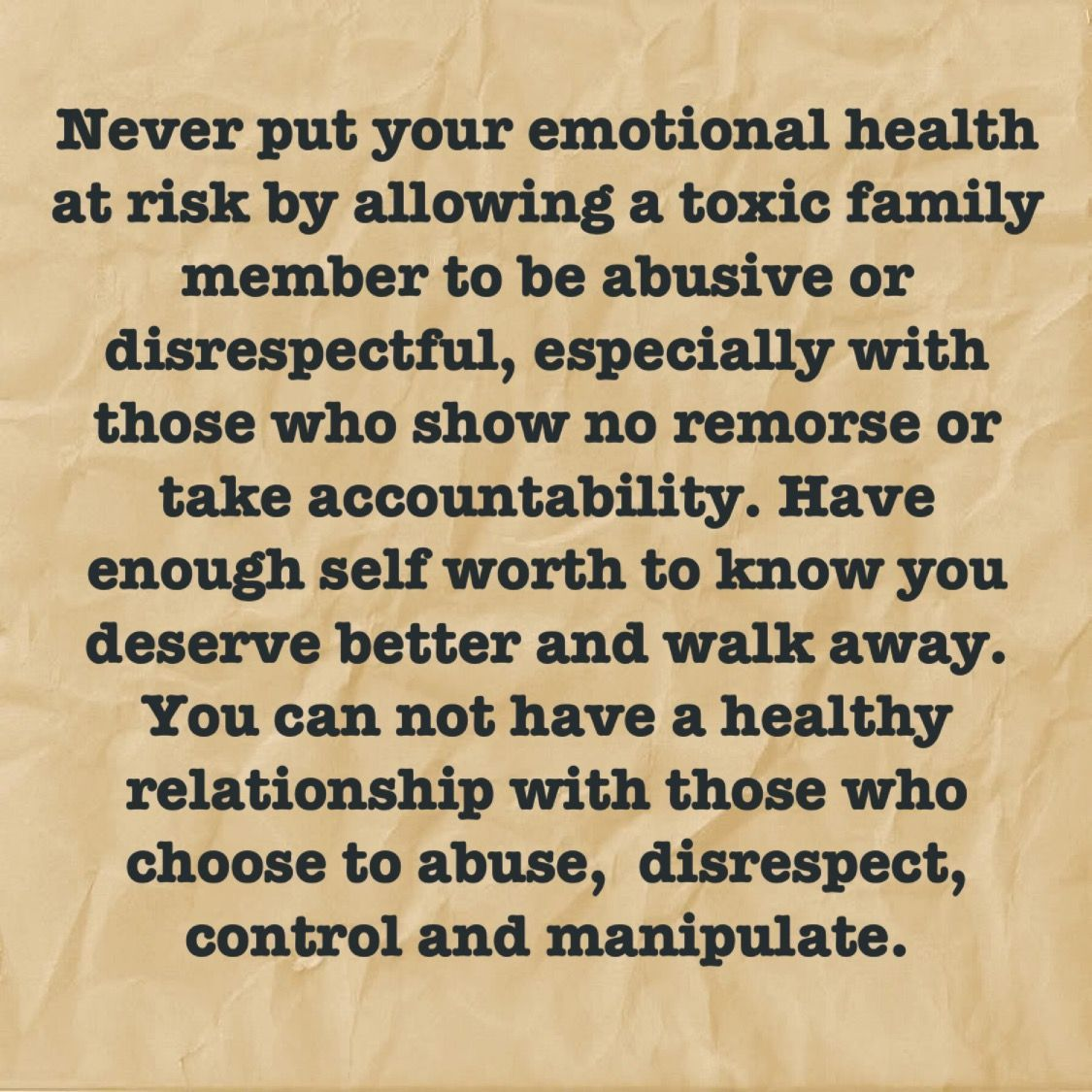 Untitled Emotional Abuse Quotes Abuse Quotes Healthy Relationships