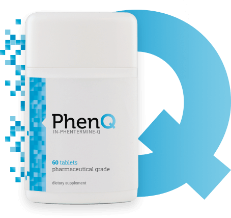 Phenq Reviews PhenQ is a weight loss supplement that works to improve your overall health, while enabling your body to cut the excess pounds. Using the supplement will help you reach a healthy weight, so that you can lead a healthy life ahead. http://www.phenqdietplan.org/