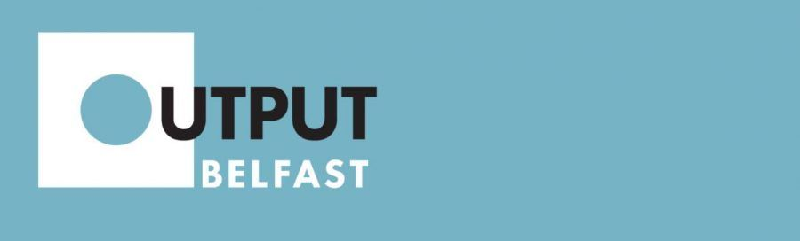 Output Belfast Music Conference https://promocionmusical.es/9a-edicion-los-premios-musica-independiente/: