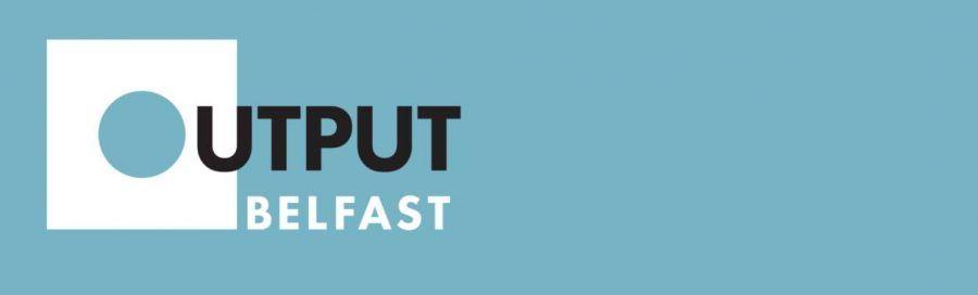 Output Belfast Music Conference https://promocionmusical.es/9a-edicion-los-premios-musica-independiente/: