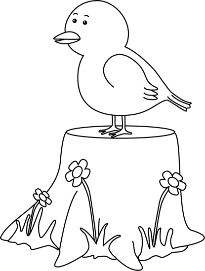 Tree Trunk Craft Google Search Tree Coloring Page Tree Templates Frog Coloring Pages