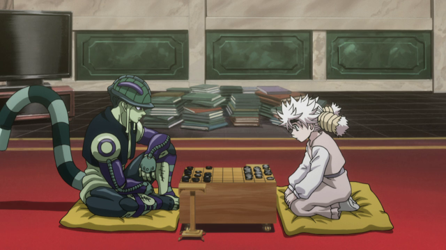 Image Tinypic Free Image Hosting Photo Sharing Video Hosting Aruka Hxh Characters Anime Gungi was invented in the republic of east gorteau, where almost every citizen knows how to play it. hxh characters