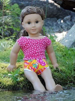 reverie dolls a doll blog featuring photo shoots photostories rh pinterest com