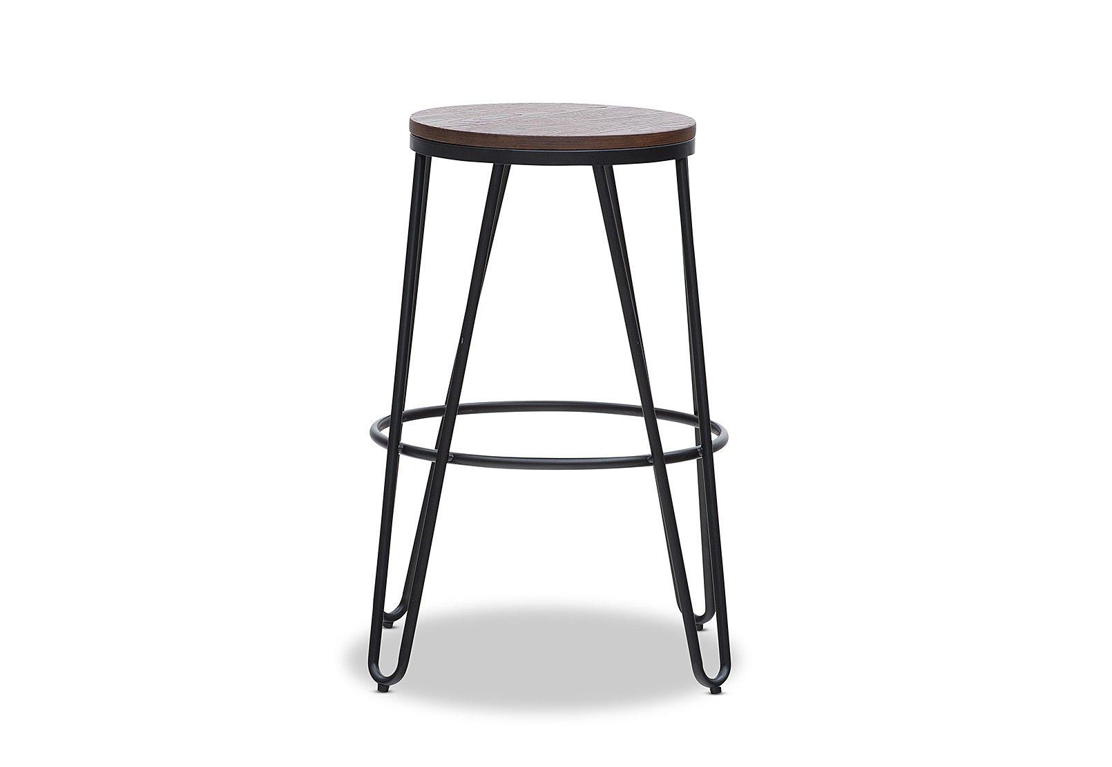 Cool Wooden Bar Stools Perth Wa Emmafreeman Furnitures Di 2019 Inzonedesignstudio Interior Chair Design Inzonedesignstudiocom