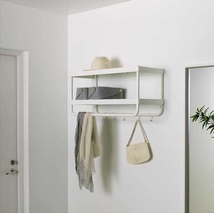 tree free on of within property unique kids commercial plan coat racks medium hall standing ikea remodel ideas attractive regarding size child rack