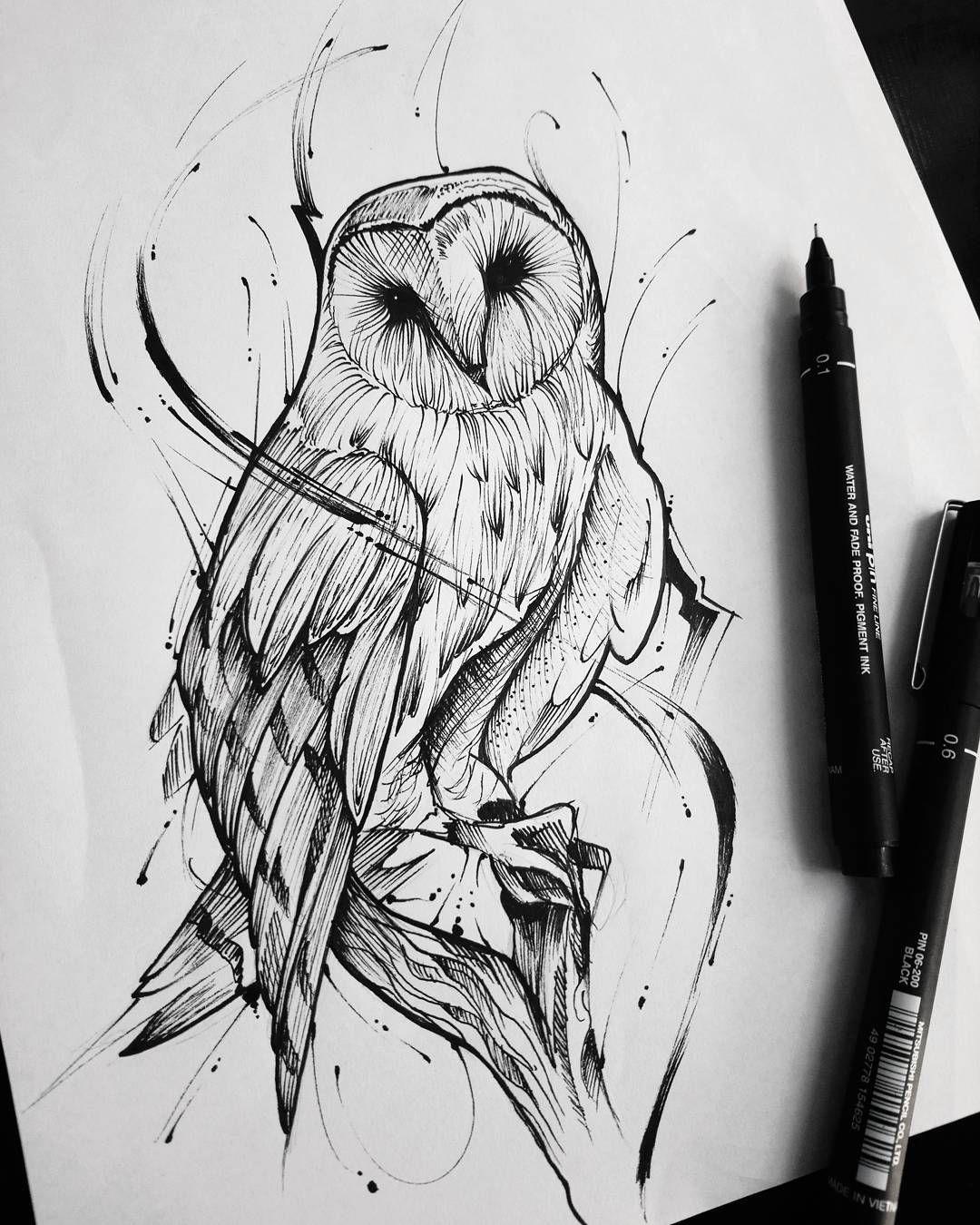 Os Desenhos E Os Artistas Mais Visualizados No Pinterest Ideias