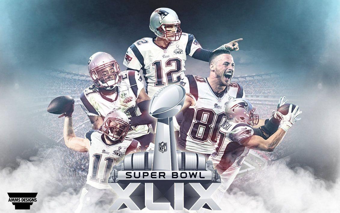 футбол 1 Wallpaper: Patriots Tom Brady Wallpapers Free Patriots Wallpaper