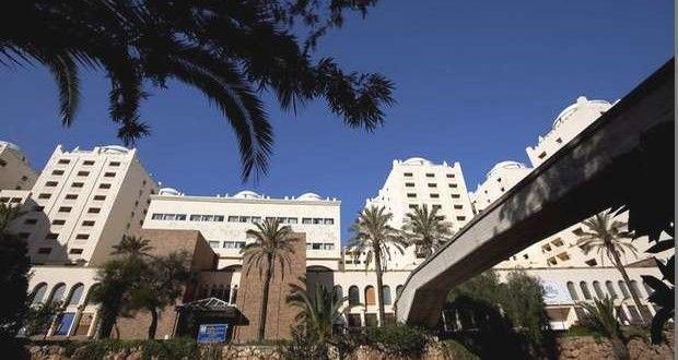Hotelaria Algarvia registou em fevereiro ocupação idêntica a 2014 | Algarlife