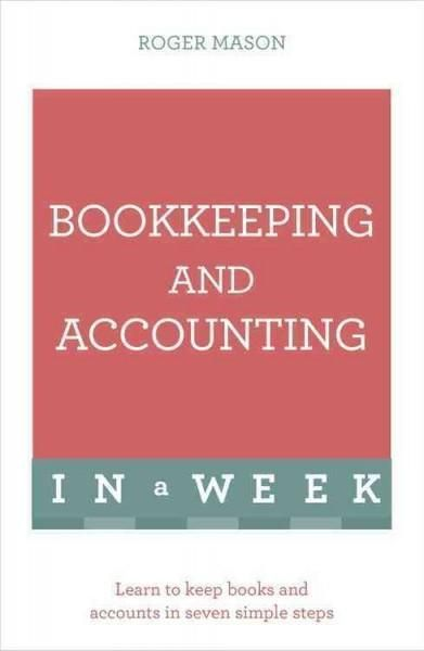 Bookkeeping and accounting are crucial skills that no business can