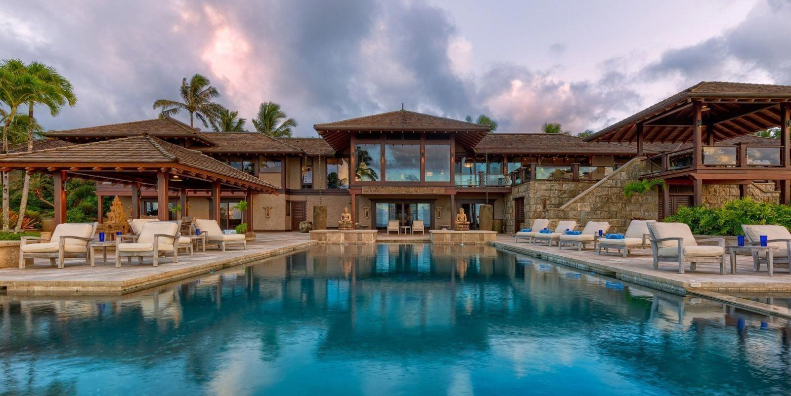83 trendy premium large farmhouse living room design ideas