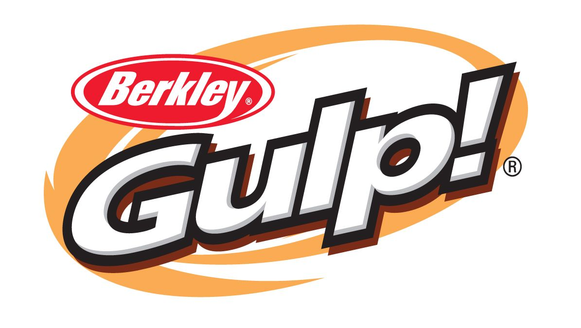 Berkley gulp logo google search fishing brands for Berkley fishing com