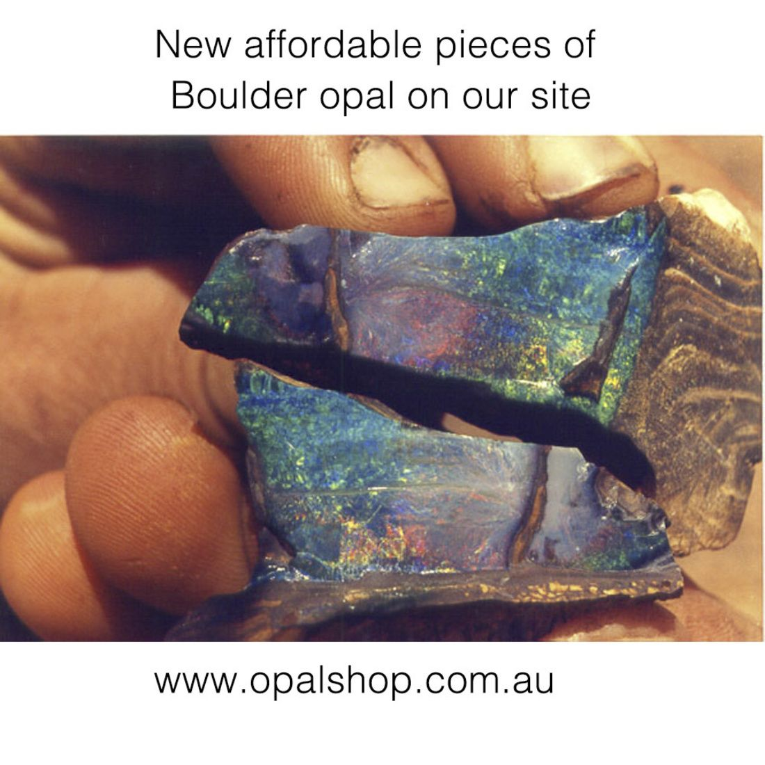 Come To Our Site Www Opalshop Com Au Link In Profile Pm For A Discount Code Opal Blackopal Roughopal Opalshop Opal Shop Rough Opal Australian Opal