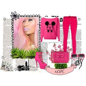 pinksexygirls23