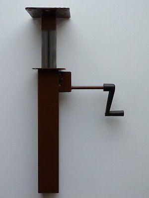 Pin On Diy Standing Desk