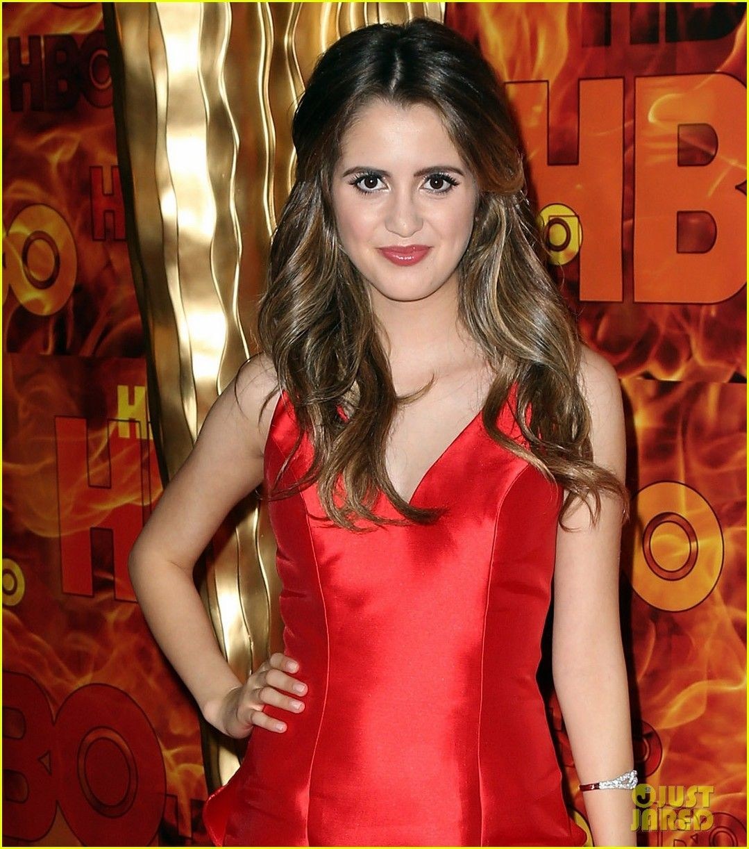 laura marano emmys after party hbo 04