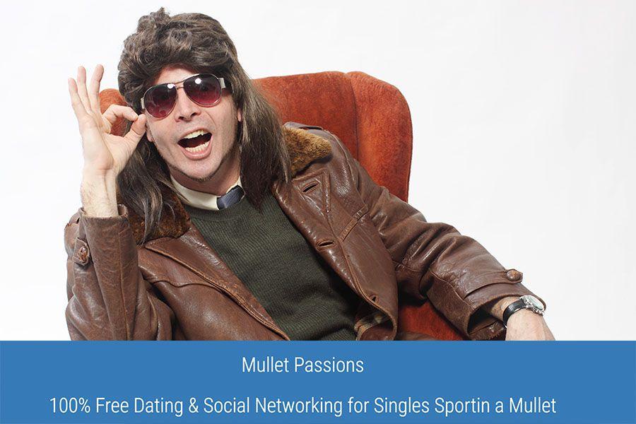 Strangest dating sites