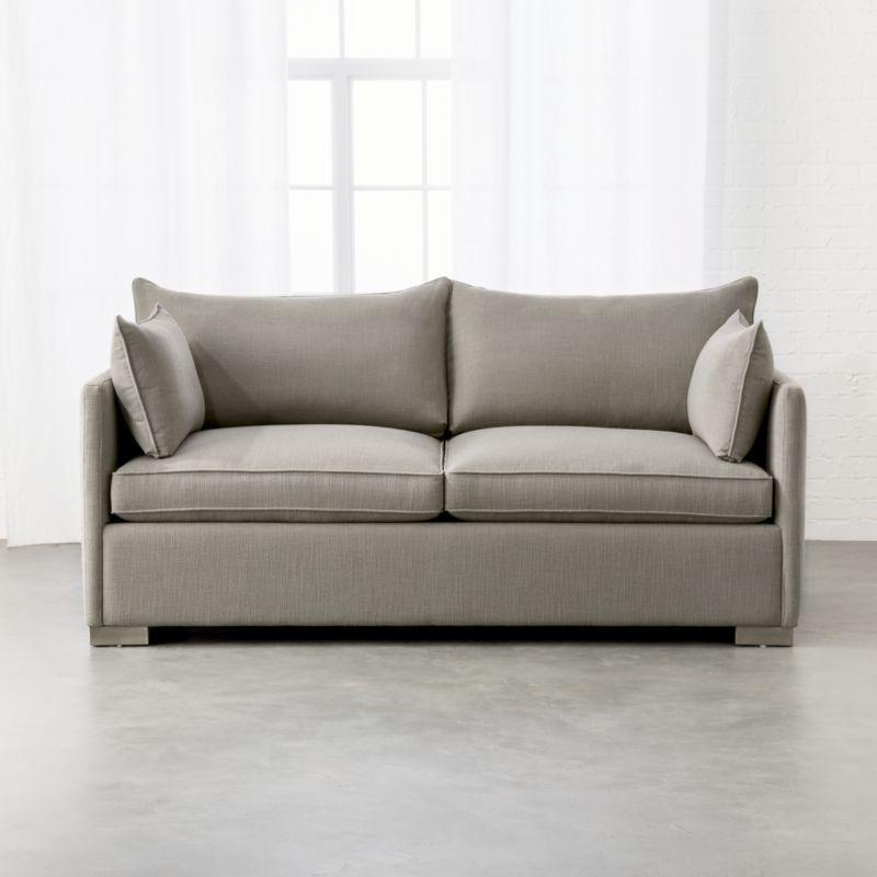 Fold Out Loveseat Sofas Modern Sleeper Sofa Sectional Sleeper