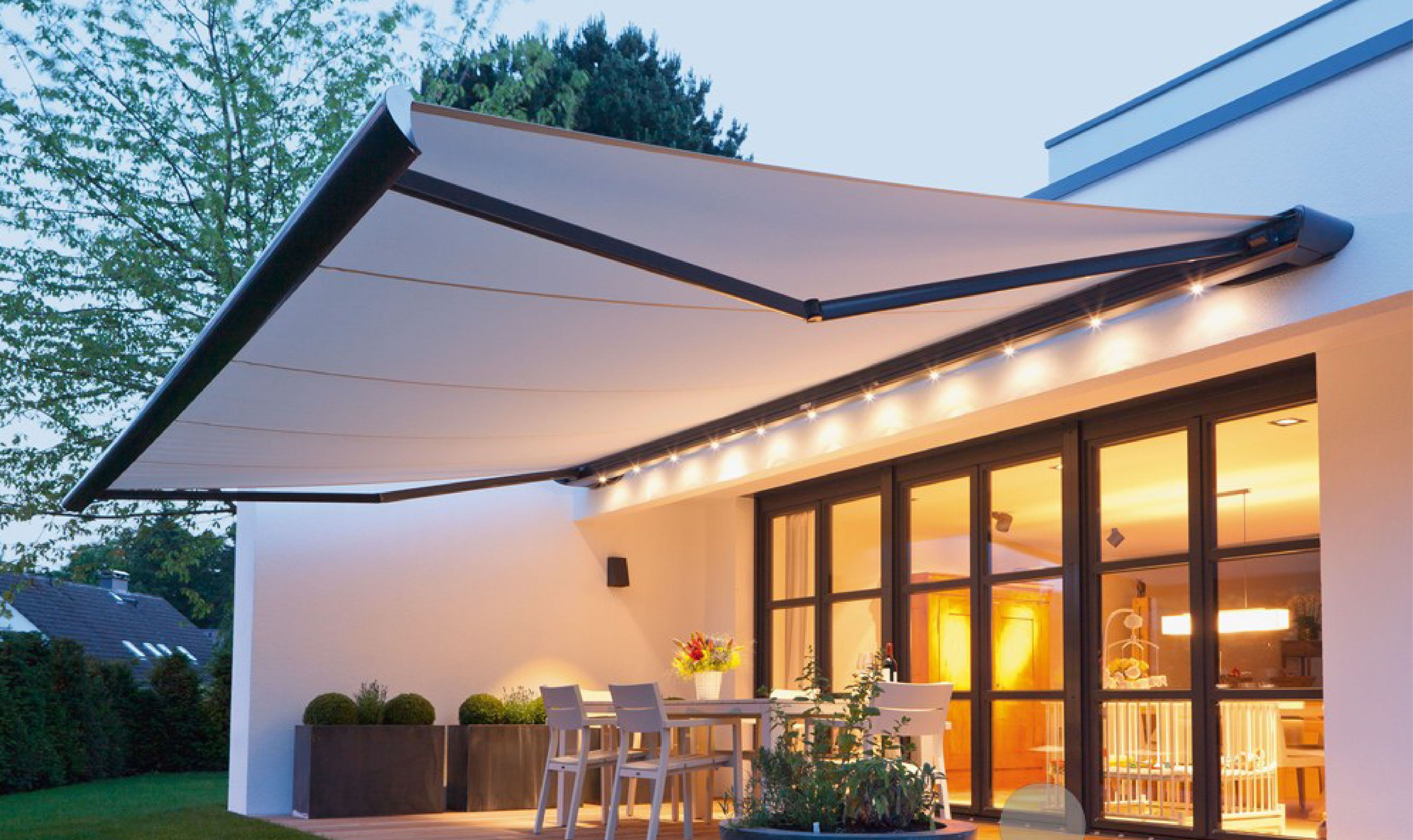awnings ideas awning parts aleko reviews decks pleasant for of retractable patio shade