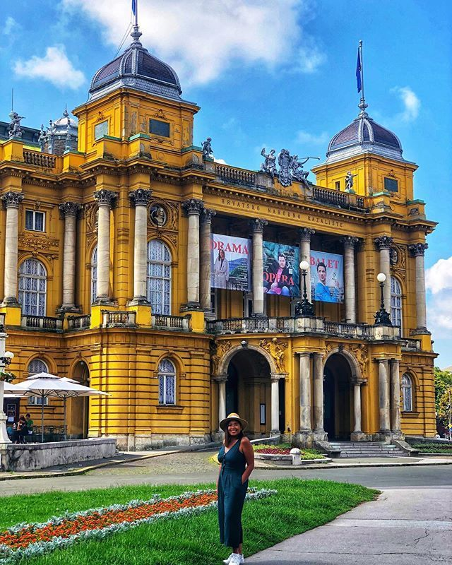 New The 10 Best Travel Ideas Today With Pictures Zagreb Croatia Zagreb Zagrebcroatia Zagrebcity Croatia Zagreb Croatia Croatia Travel Zagreb