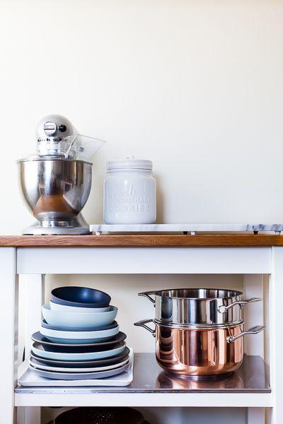 19++ Snixy kitchen ideas