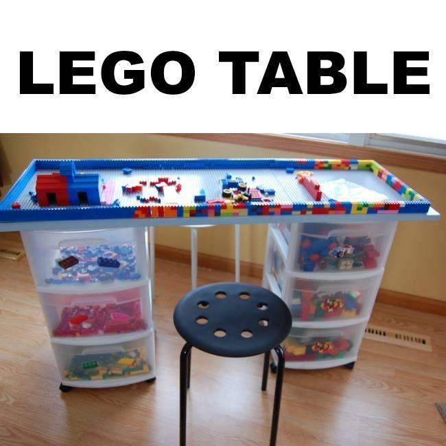 wohnideen aktie kindergarten, katja p (katja0579) on pinterest33 besten table chair makeovers, Design ideen